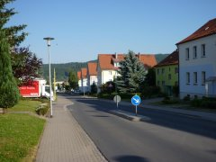 Rodebachstraße