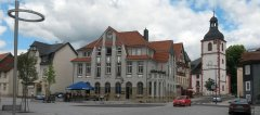 Hauptstraße 1 – Stadt Wien